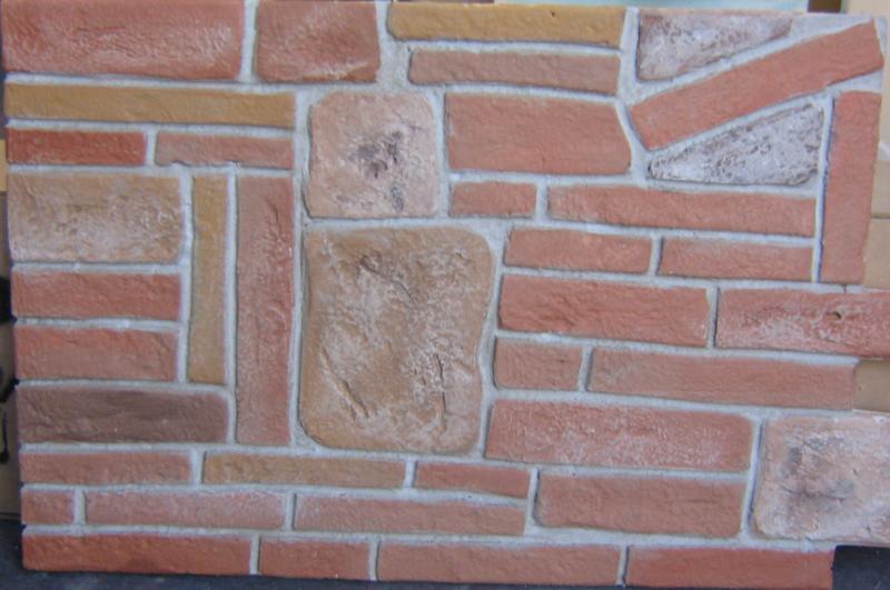 Rivestimenti muri interni polistirolo cemento armato for Rivestimento pareti interne in polistirolo