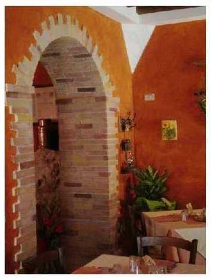 Rivestimento arco interno 28 images la pietra sole - Arco interno casa ...