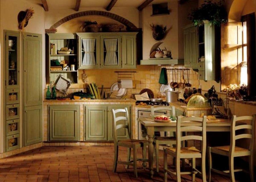 Excellent stranolegno design creazioni in polistirolo - Cucine da taverna ...