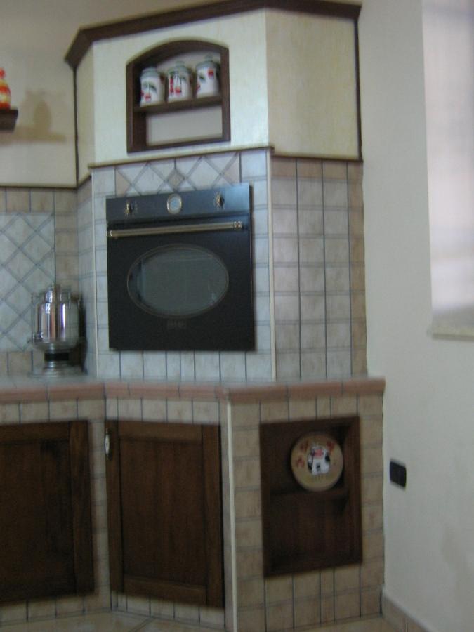 Emejing Incasso In Cucina Ideas - Ridgewayng.com - ridgewayng.com
