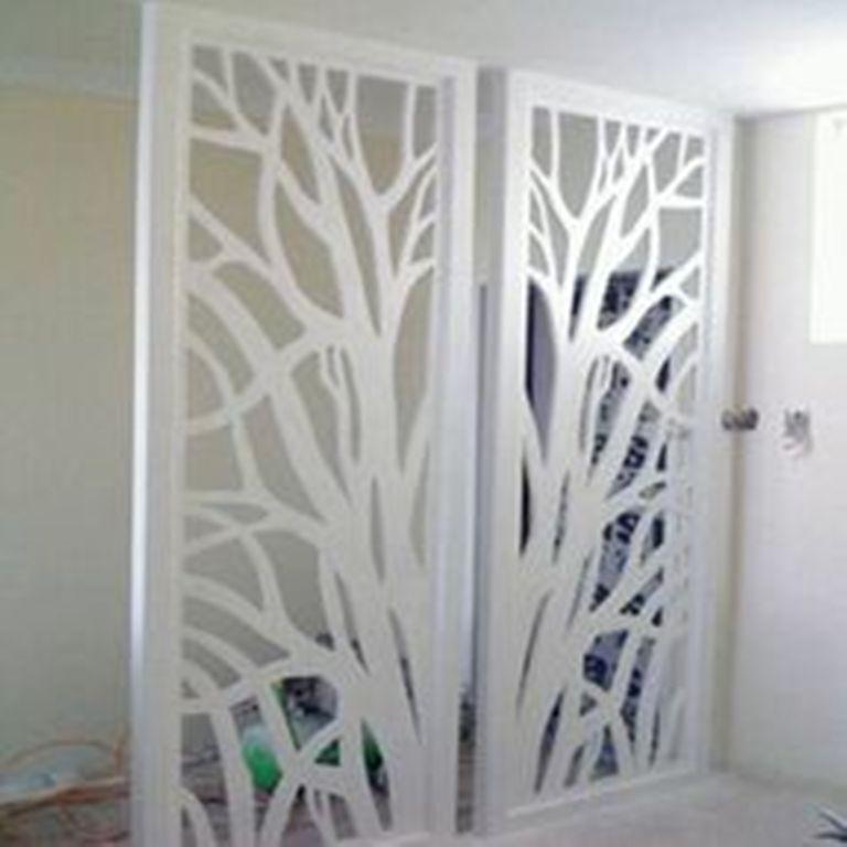 Stranolegno design laboratorio scenografico - Pannelli decorativi in resina ...