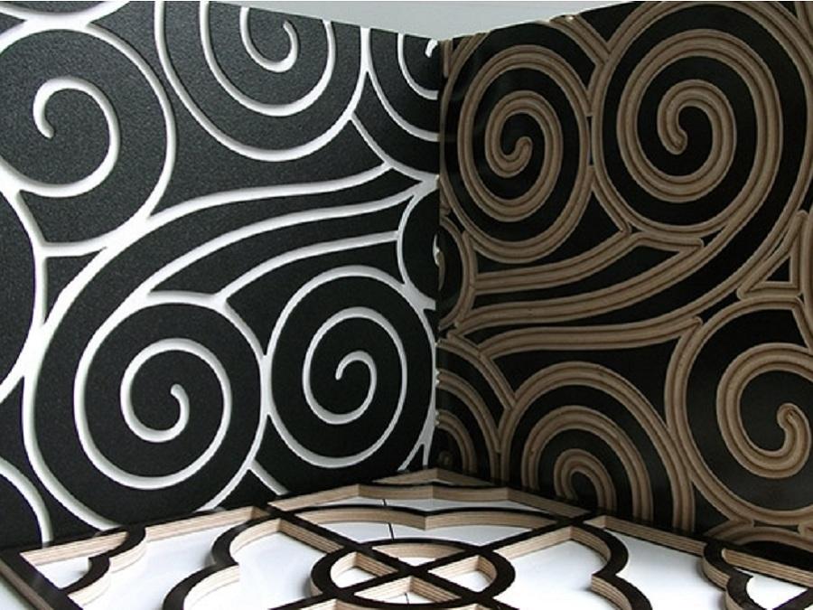 Stranolegno design: creazioni in polistirolo, sculture, sfere in ...
