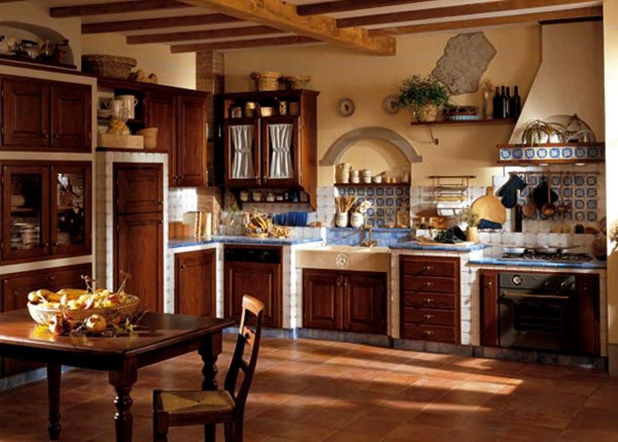 Stranolegno design laboratorio scenografico - Piastrelle taverna ...