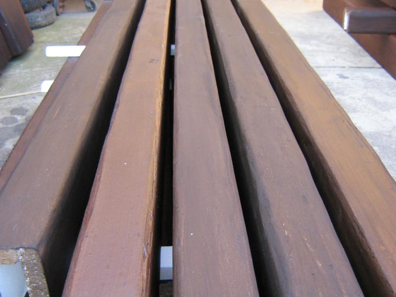 Controsoffitti in polistirolo effetto legno tutto su for Copri travi finto legno